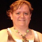 Michelle - Teacher