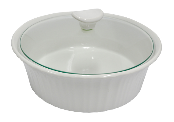 Mom ...  sc 1 st  Castrophotos & Corningware French White Dinnerware - Castrophotos