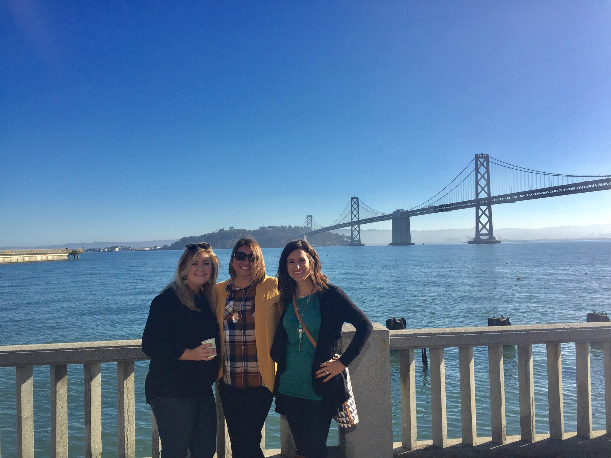 A Weekend of Firsts at FertilityIQ Base Camp
