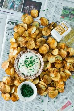 Blog-Food-Chips