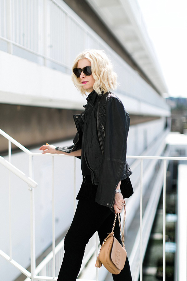Blog-Outfit-Black1