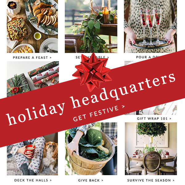 holidayhq_homepagegrid