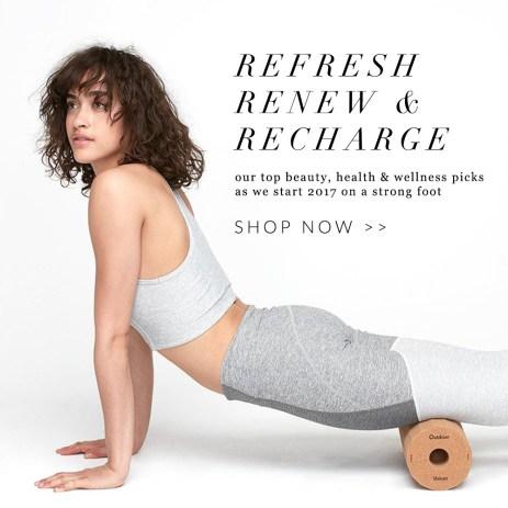rrr-homepage