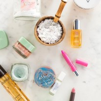 Best Summer Beauty Buys, @waitingonmartha