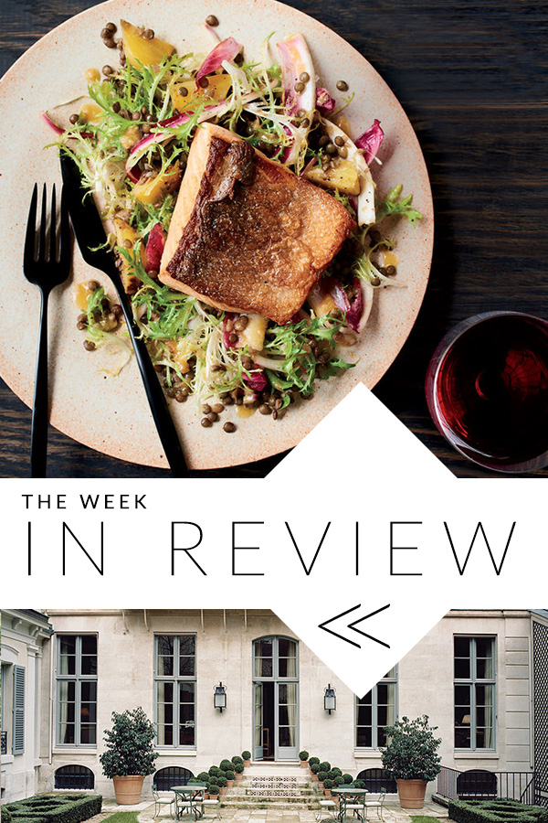 This week's links roundup via @waitingonmartha