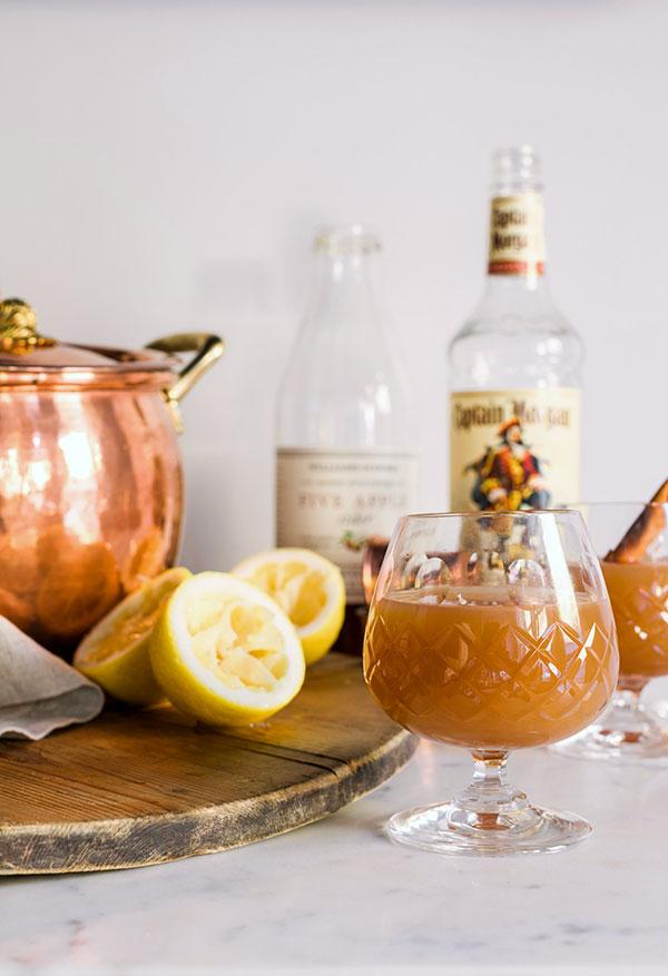 hot-buttered-rum-cider