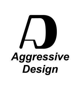 aggressivedesign