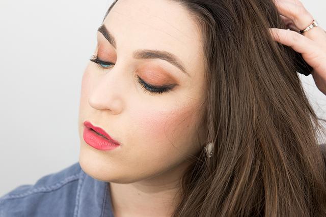 summer-makeup-3