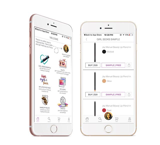 plumperf-app-iphone