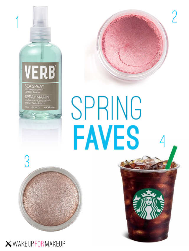 spring-2016-faves