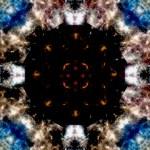 Porthole View onto A New Universe (redux)