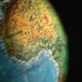 The Wildlife & Wonder of Mali
