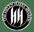 Wakka Wakka - Helen Hayes Awards