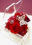 母の日に贈りたい花ギフトとっておきの5選!