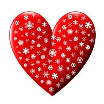 heart-1079206_640