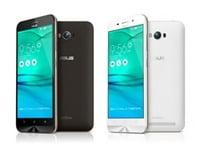 ZenFone Max(ZC550KL)カラー