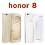 楽天モバイル「honor 8(オナーエイト)」の価格、スペックは?