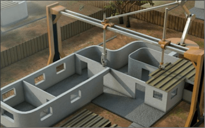 3dhomes1