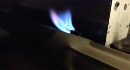 Pilot Lights are Evil, or How To Save Big On Your Gas Bill