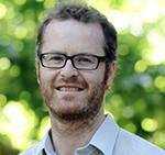 Dr. Samuel Alexander