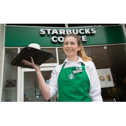 Small Crop Of How Much Do Starbucks Baristas Make