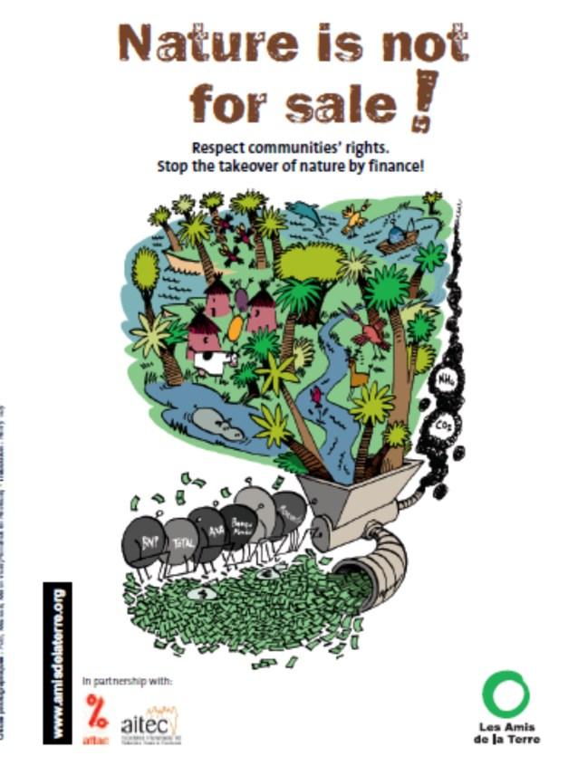 Contoh Artikel Bahasa Jawa Kumpulan Contoh Geguritan Bahasa Jawa Berbagai Tema Artikel Ekonomi Kerakyatan Walhi Jawa Barat Official Blog