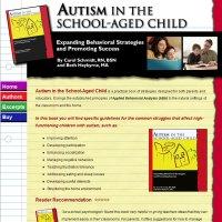 Autism in School