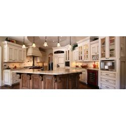 Small Crop Of French Country Kitchen Islands