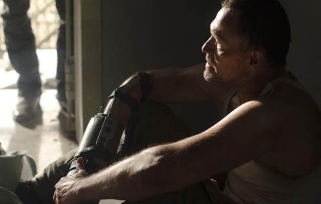 The Walking Dead Terceira Temporada - Episódio 15: This Sorrowful Life