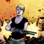 The-Walking-Dead-116