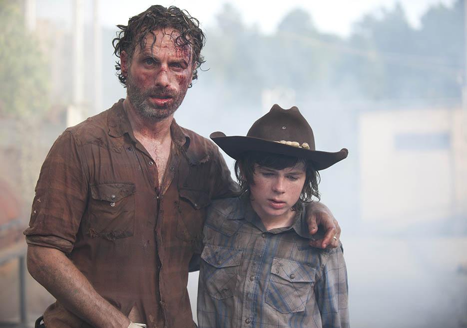 The-Walking-Dead-4-Temporada-S04E08-Too-Far-Gone-006