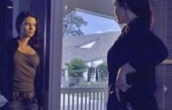 The Walking Dead 6ª temporada - Steven Yeun, Lauren Cohan e novas cenas em promos inéditas