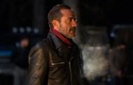 Último episódio da 6ª temporada de The Walking Dead bate recorde de audiência no Brasil