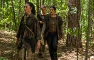 The Walking Dead S07E06: 5 coisas que você pode ter perdido em