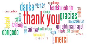 [Image: thank-you-message2_edited-1.png?resize=300%2C149]