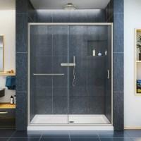 Best Shower Doors in 2018