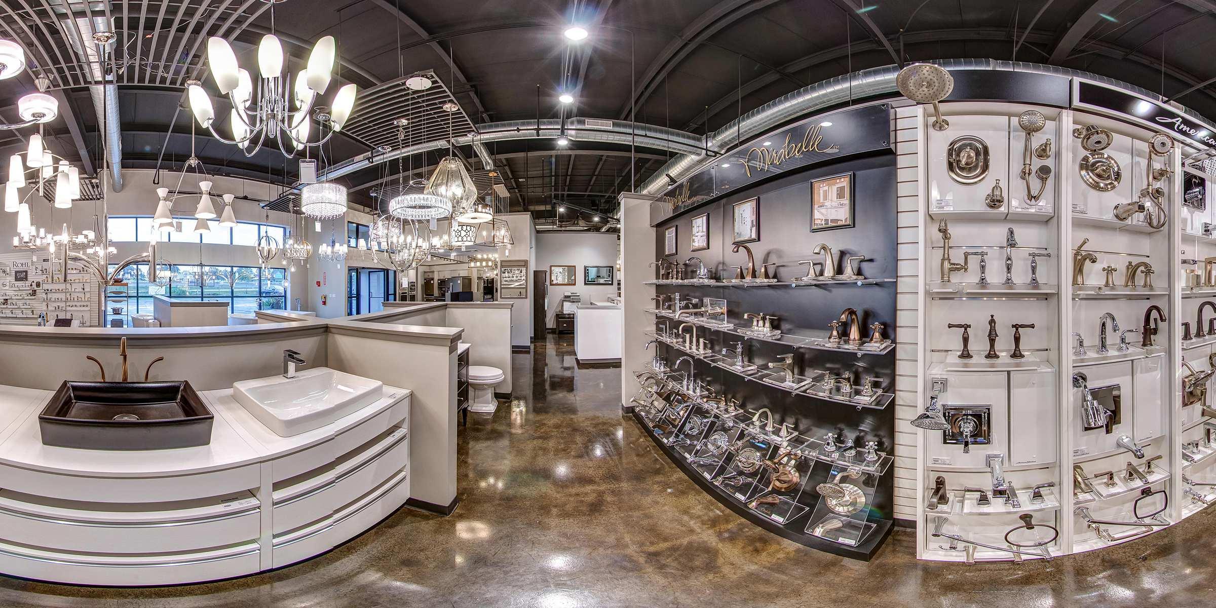 Ferguson Kitchen Bath Lighting Gallery - Democraciaejustica