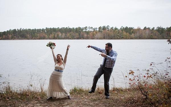 20121028_roger_sarah_wedding_0543