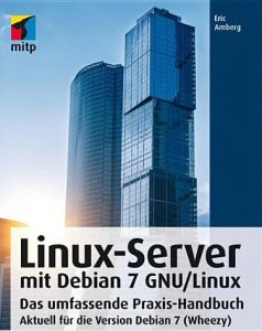 linux-debian-7-buch-cover-eric-amberg