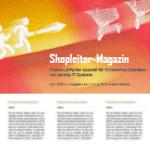 shopleiter-magazin-nr01