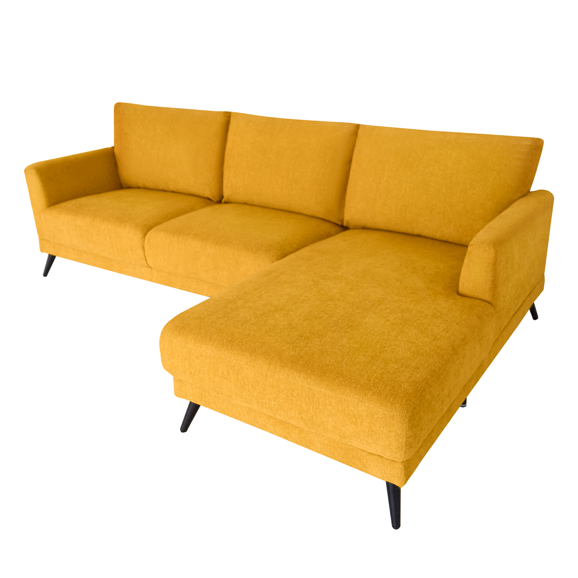 Https Www Wallaroosfurnitureandmattresses Com Product The Wright Modern Sectional Sofa