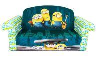 Minions Bedroom Ideas For Kids! - Wall Art Kids