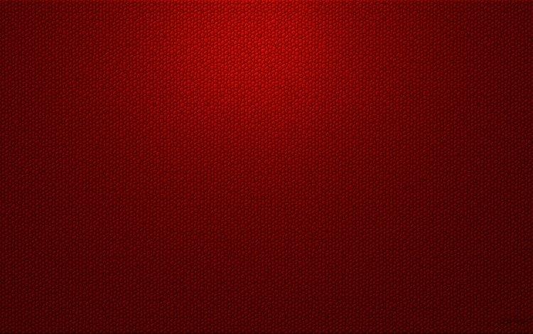 Dark Wallpaper Hd 1920x1080 Обои фон красный для рабочего стола картинка 12712