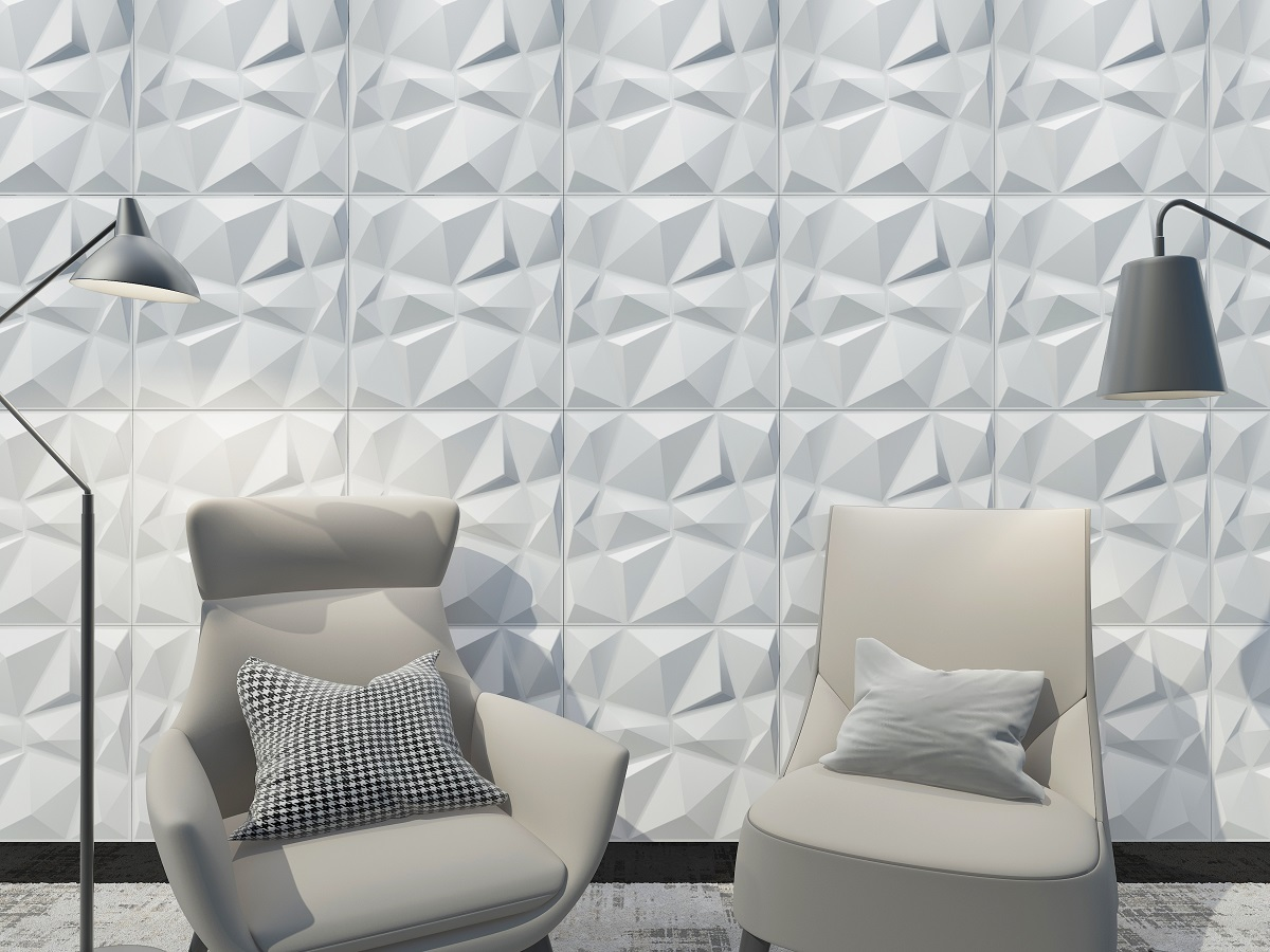 3d Wandpaneele 3d Wandpaneele Wall Coverings Group