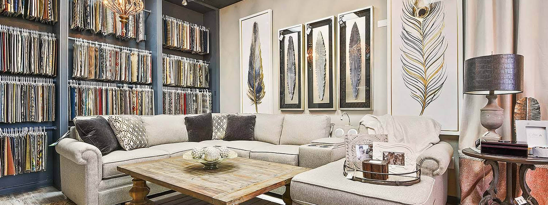Decor Furniture Furniture In Baton Rouge La Home Décor Design Services