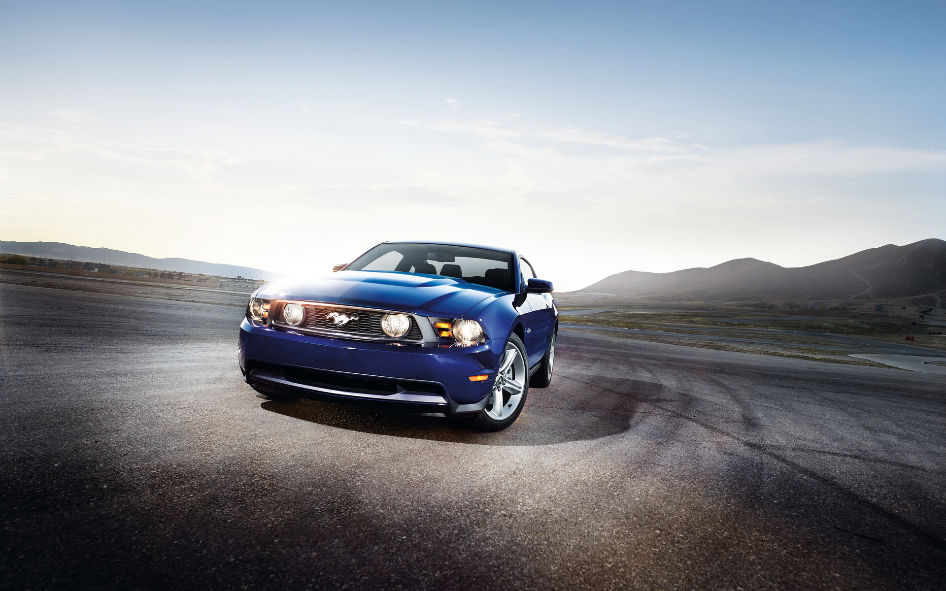 Ford Mustang Shelby Gt500 Eleanor Wallpaper Hd Ford Mustang Wallpaper Cool Cars 641 Wallpaper