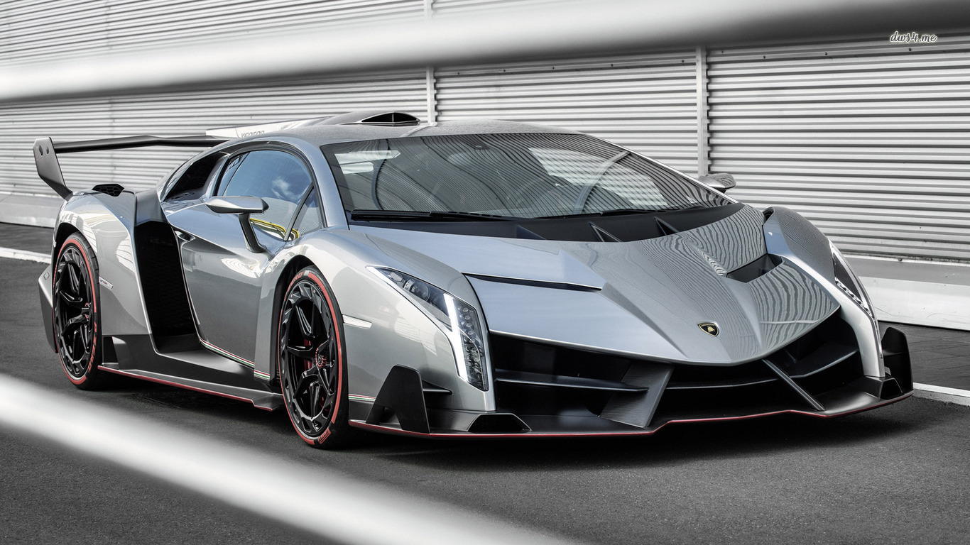 3d Wallpaper Mario Lamborghini Veneno Wallpaper Free Download 1319 Wallpaper