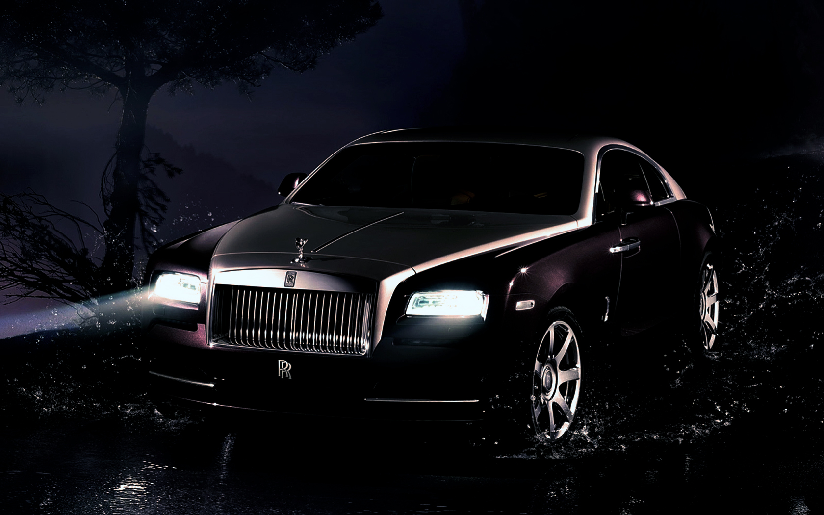 Muscle Cars Wallpapers 1080p Rolls Royce Wallpaper Image Picture 538 Wallpaper