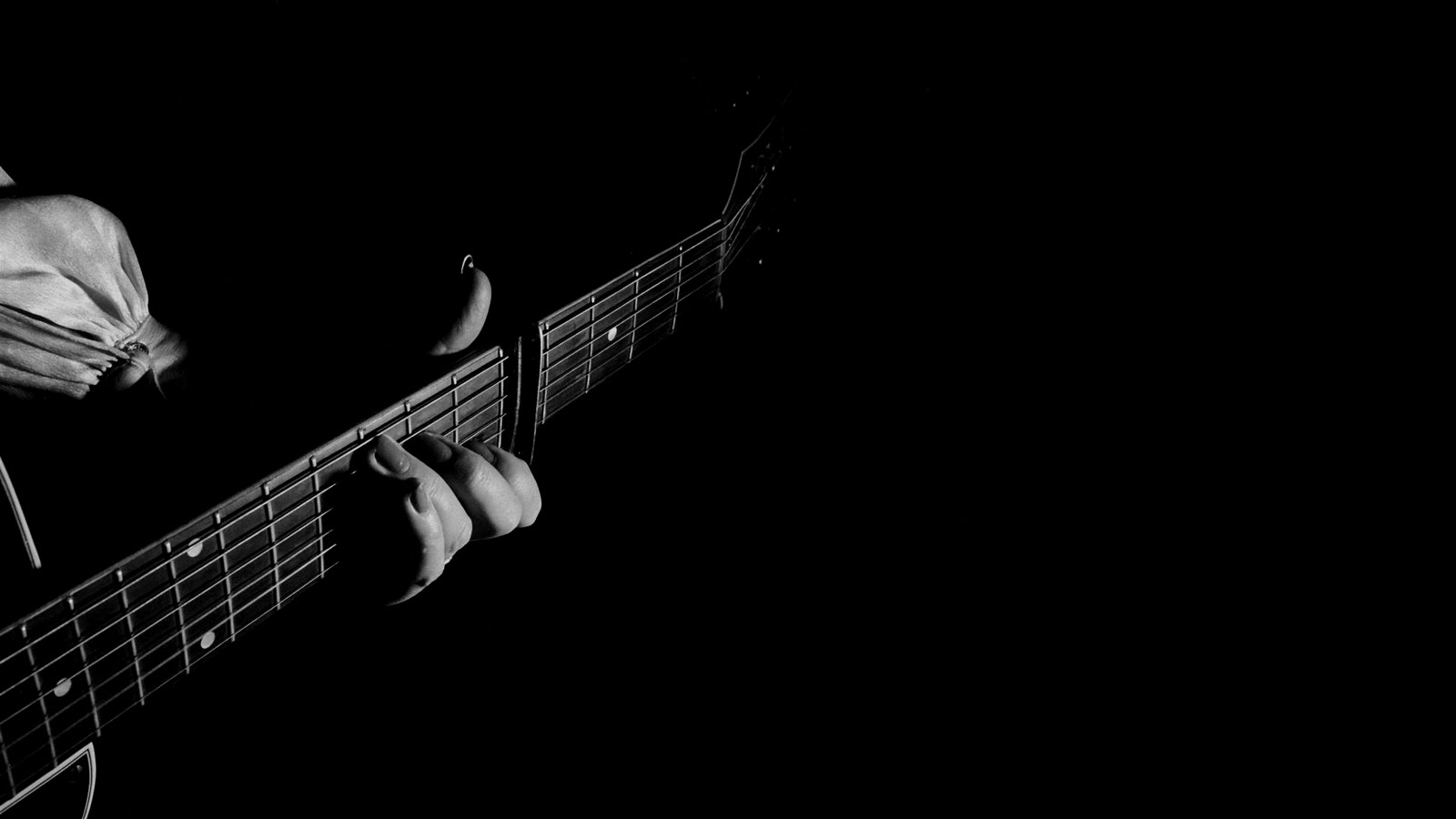 3d Wallpaper Download For Windows 10 Guitar Wallpaper Backgrounds 3963 Wallpaper Walldiskpaper