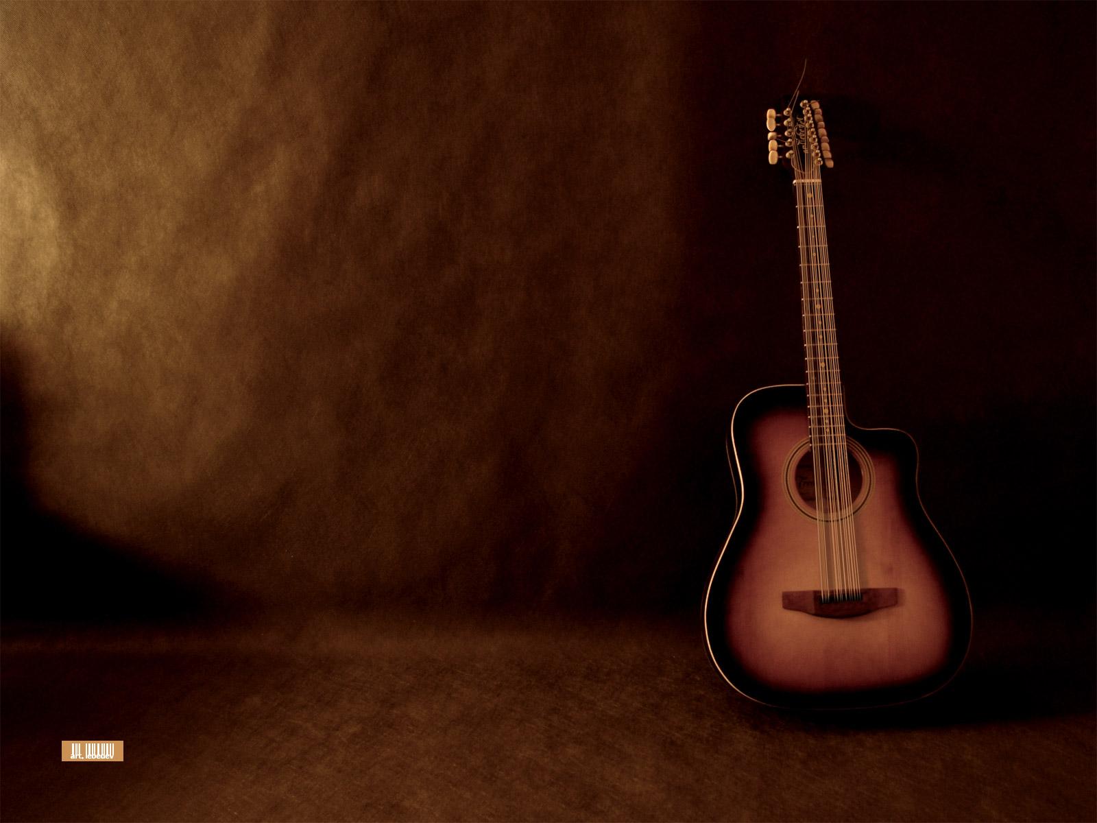 Music Quotes Wallpaper Guitar Guitar Wallpaper Hd Desktop 3996 Wallpaper Walldiskpaper